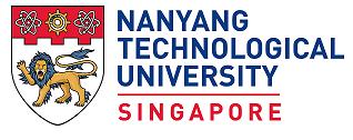 Hong Ru logo